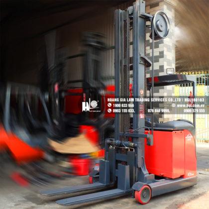 xe-nang-reach-truck-linde-r16-03-hgl160103 (6)