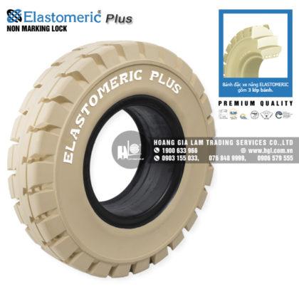 banh-dac-xe-nang-elastomeric-plus-non-marking-LOCK